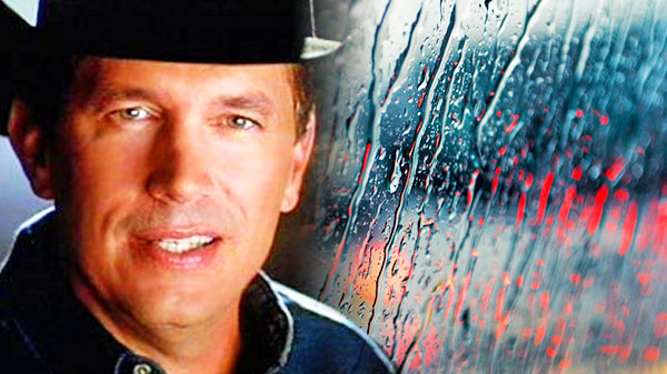 George strait Songs | George Strait - If It's Gonna Rain (VIDEO) | Country Music Videos