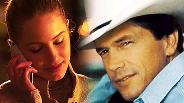 George strait Songs | George Strait - Go On (VIDEO) | Country Music Videos