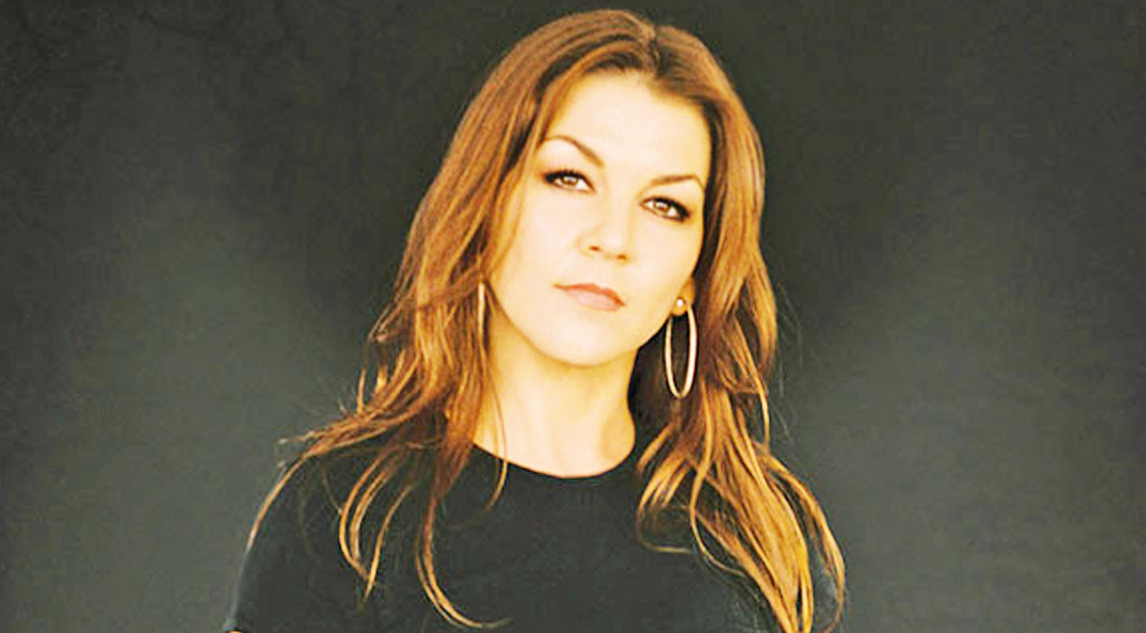 Gretchen wilson Songs | Gretchen Wilson Finally Confirms The Inevitable | Country Music Videos