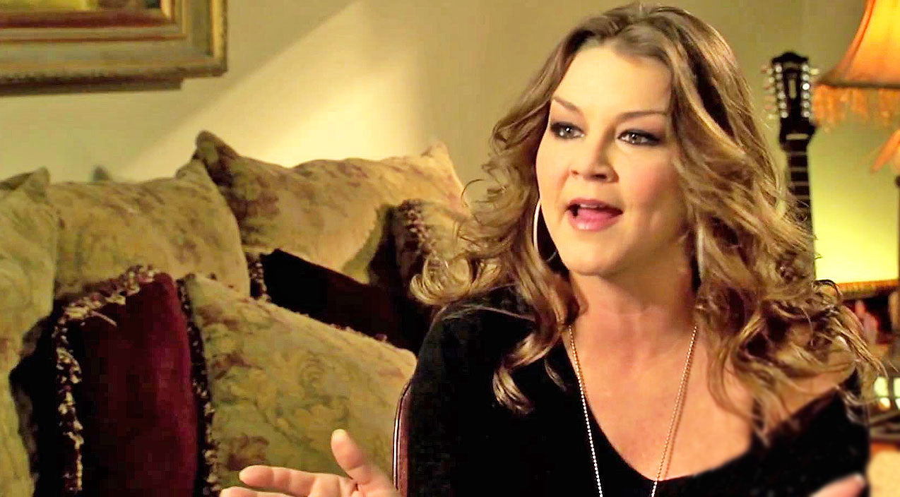 Shania twain Songs | Gretchen Wilson Reveals Heartbreaking Reason Behind Her Disappearance | Country Music Videos