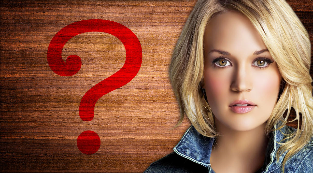 Quiz Songs | Can We Guess Your Favorite Female Country Singer? (QUIZ) | Country Music Videos