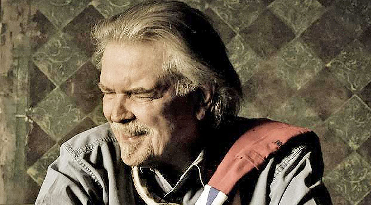 Guy clark Songs | Grammy-Winning Country Legend Dead at 74 | Country Music Videos