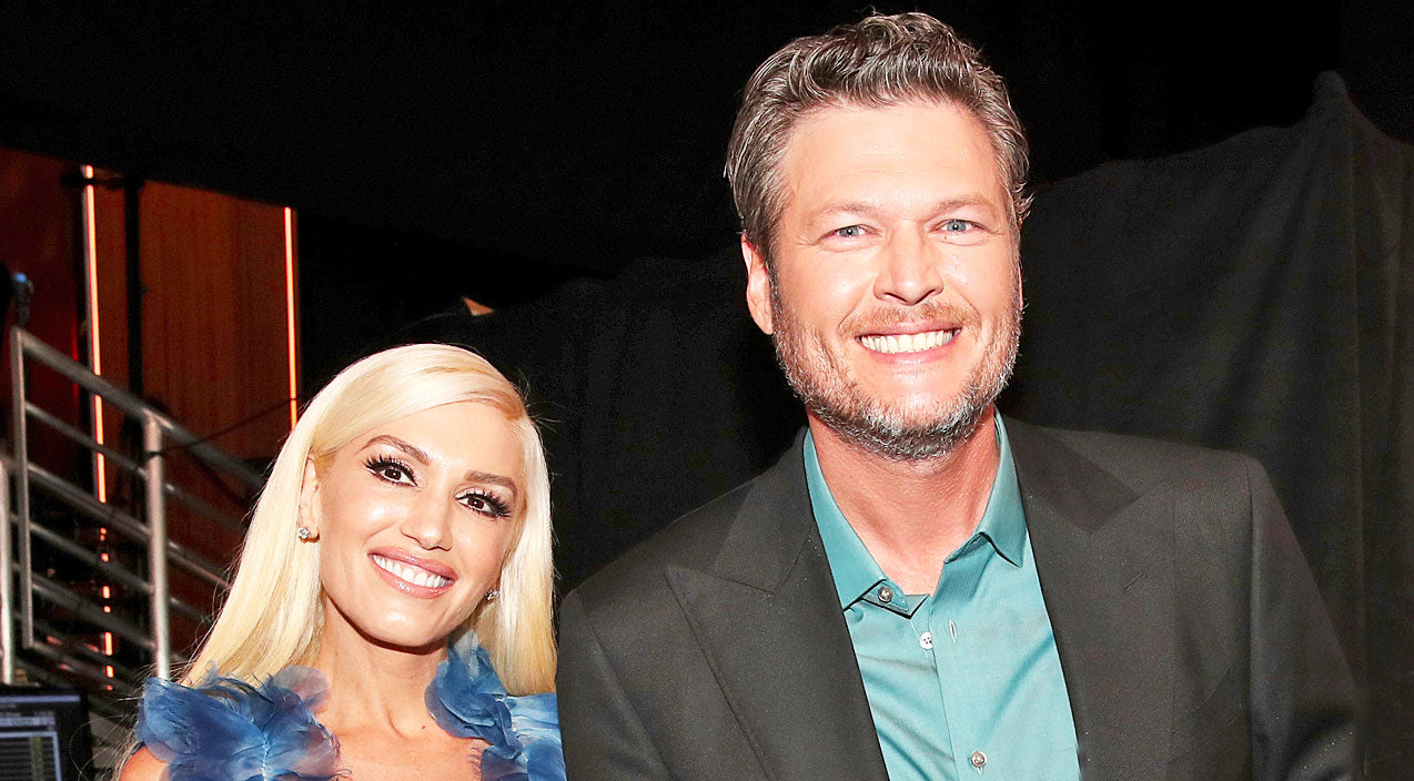 Modern country Songs | Gwen Stefani & Blake Shelton Will Both Appear On Hurricane Benefit Concert | Country Music Videos