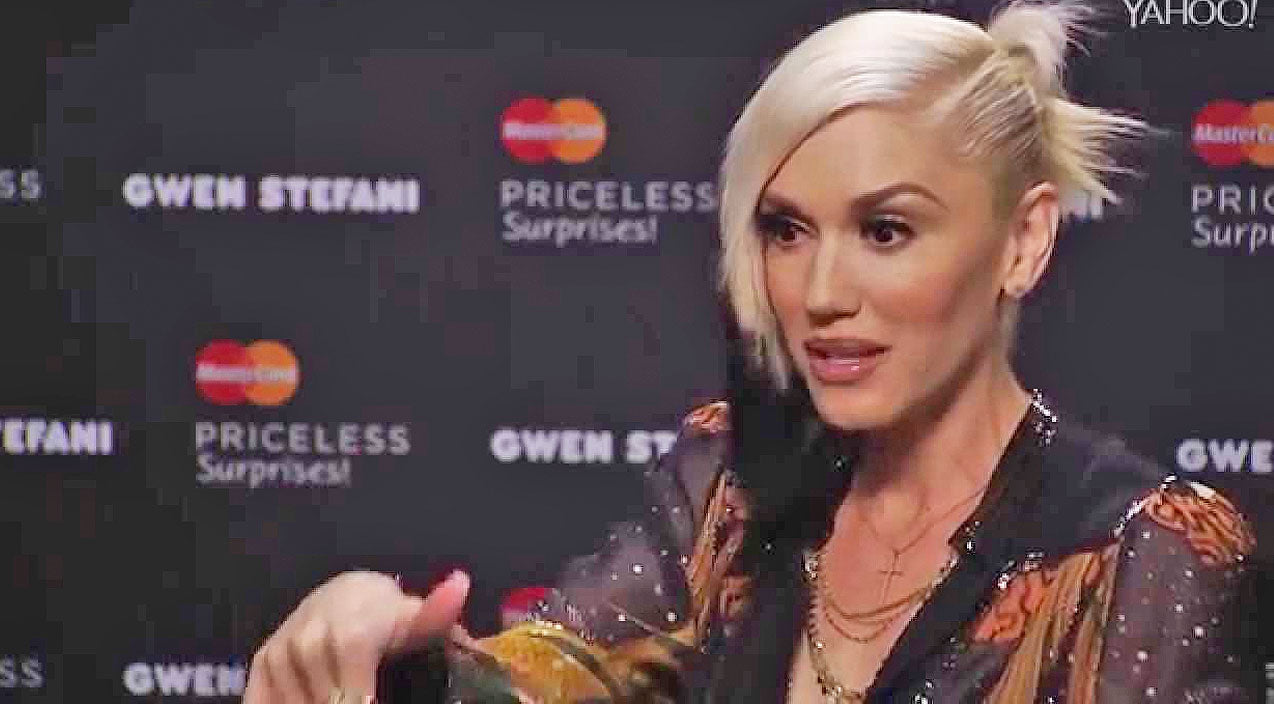 Modern country Songs | Gwen Stefani's Rep Opens Up About 'Prenup Fight' | Country Music Videos