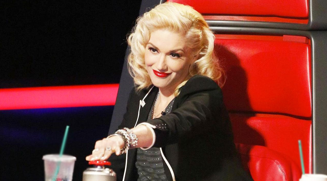The voice Songs | Gwen Stefani Confirmed To Return For Season 12 Of 'The Voice' - Who Will Join Her? | Country Music Videos
