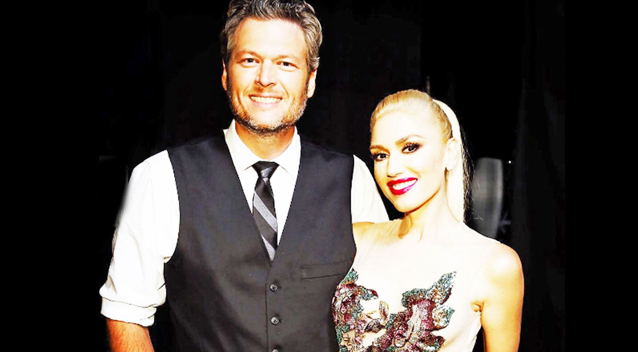 Miranda lambert Songs | Does Blake Shelton's New Single Hint On His Future With Gwen Stefani? | Country Music Videos