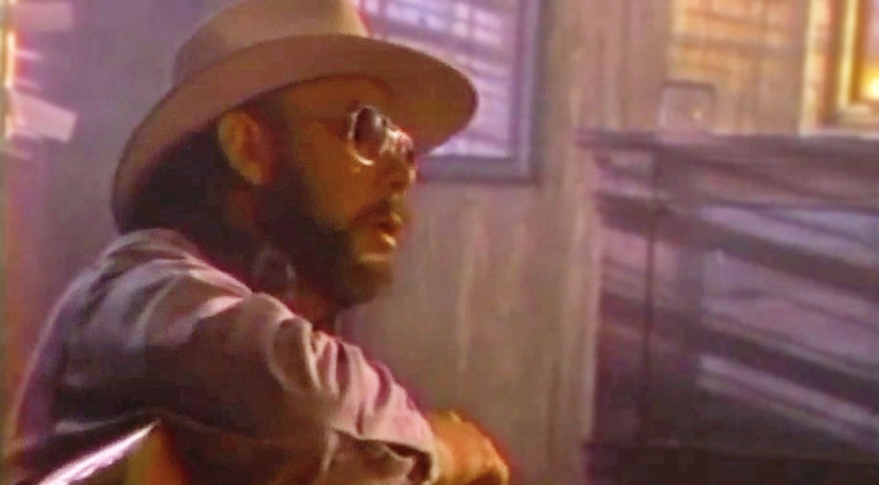 Hank williams jr. Songs | Video For Hank Jr.'s 'Everything Comes Down' Is Perfect Medicine For All Who Have Loved & Lost | Country Music Videos