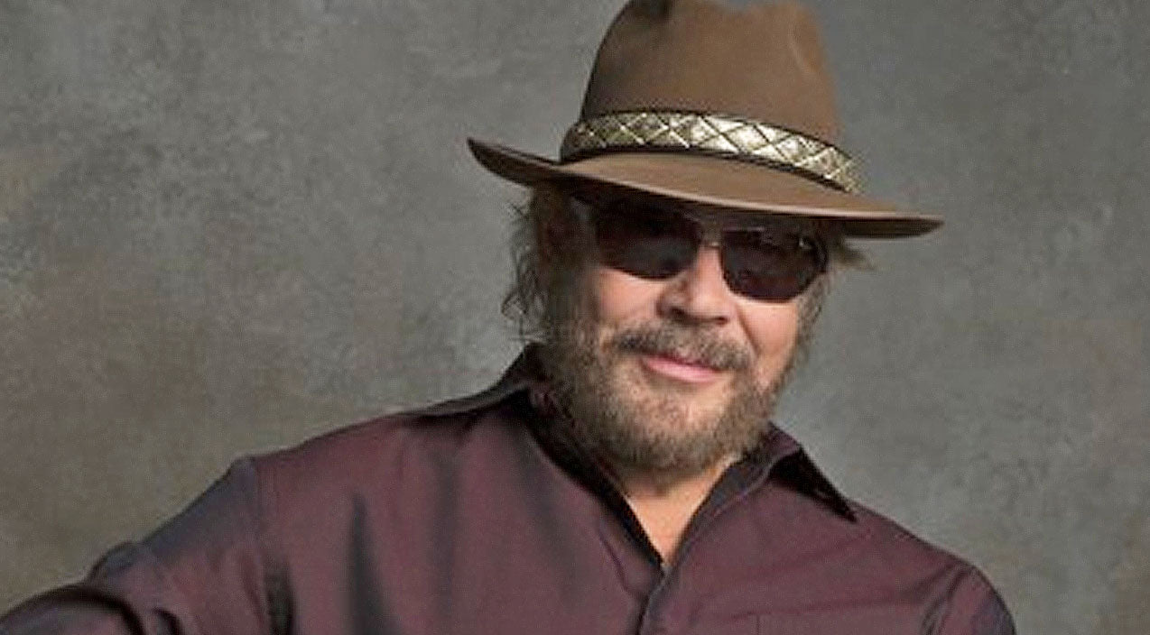 Hank williams jr. Songs | Hank Williams, Jr. Has A BIG Announcement | Country Music Videos
