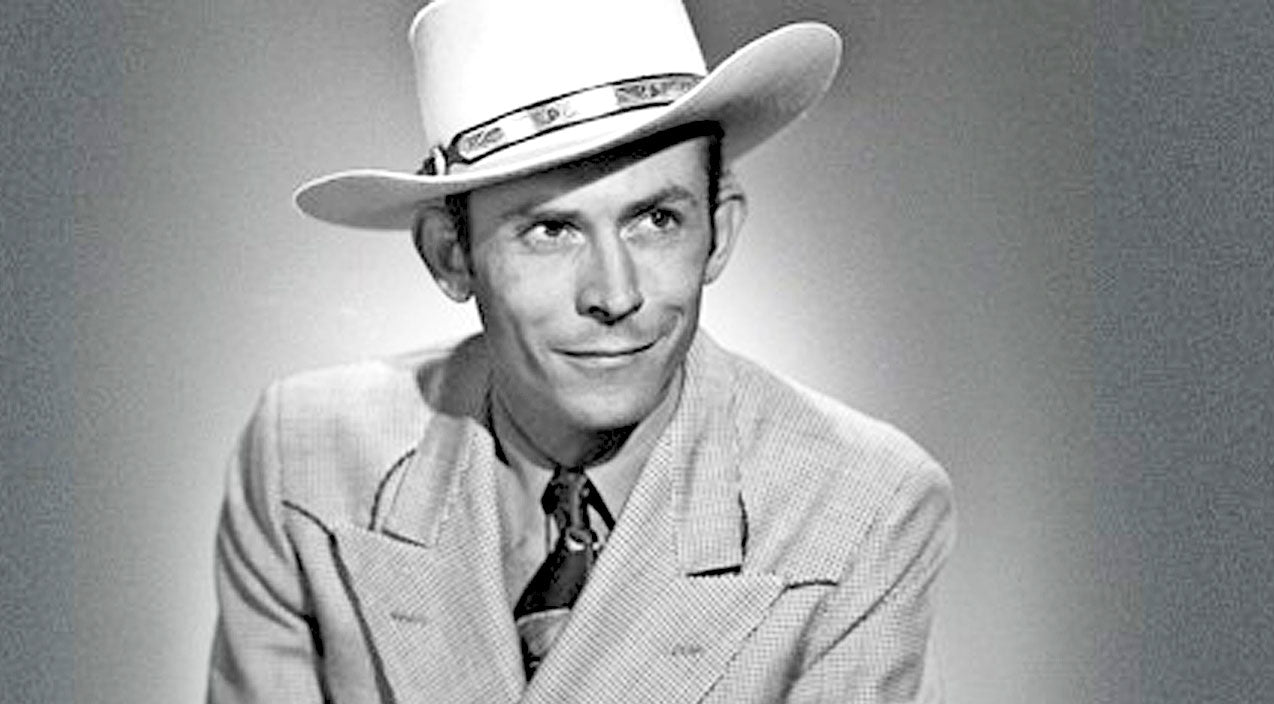 Hank williams Songs | How Hank Williams Made A Name For Himself On 'Country Music's Most Famous Stage' | Country Music Videos