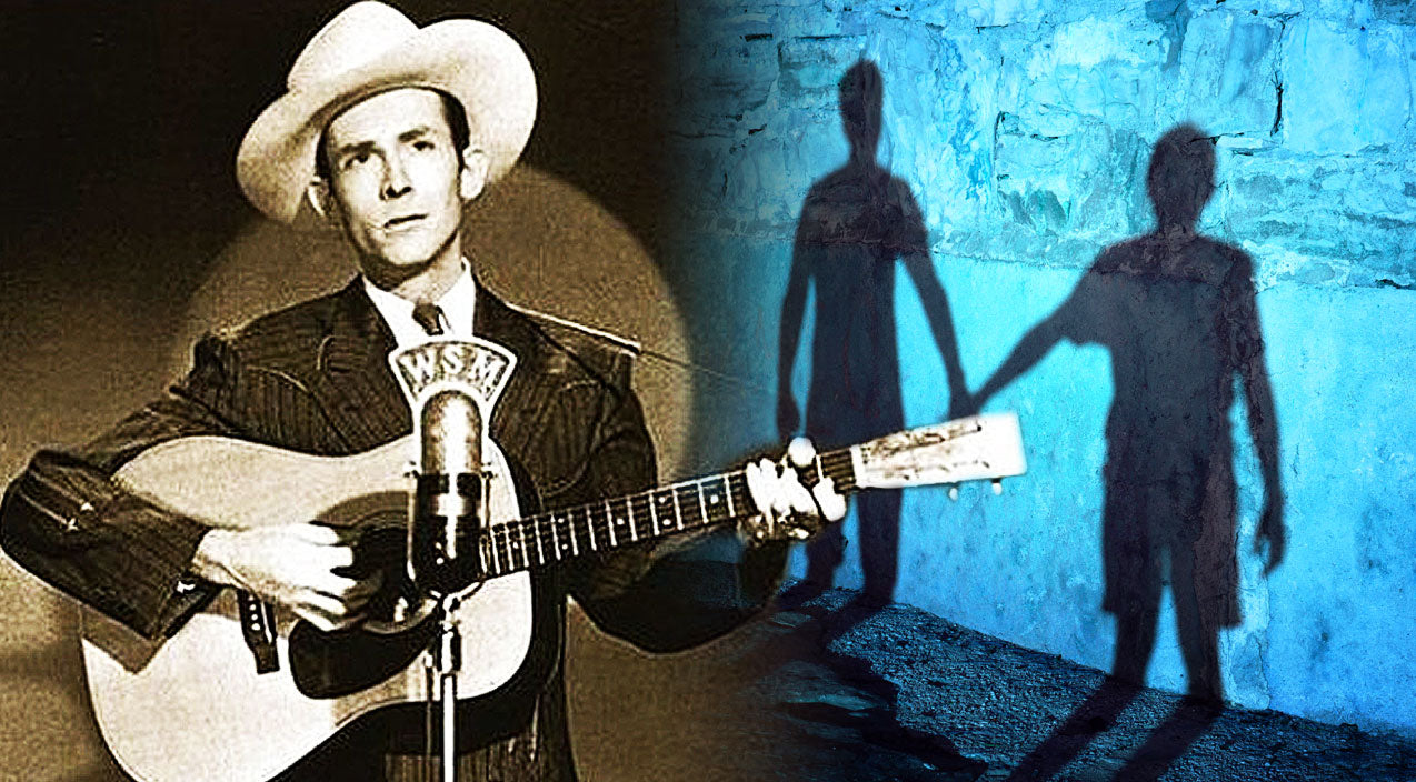 Hank williams Songs | Hank Williams Stuns With RARE Performance of