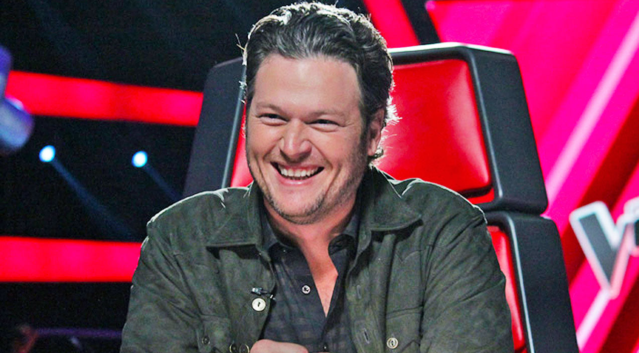 The voice Songs | Popular 'Voice' Finalist Has Day Named After Him In Hometown | Country Music Videos