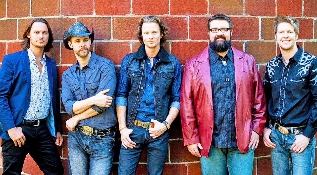 Home free Songs | Founding Member Of Home Free Parts Ways With Group | Country Music Videos