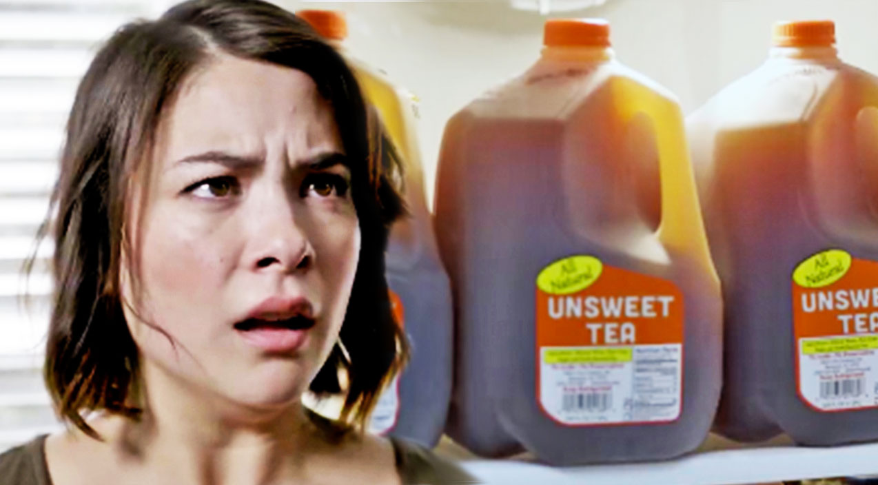 A Southerner's Worst Nightmare Comes True In Hysterical Horror Movie Trailer | Country Music Videos
