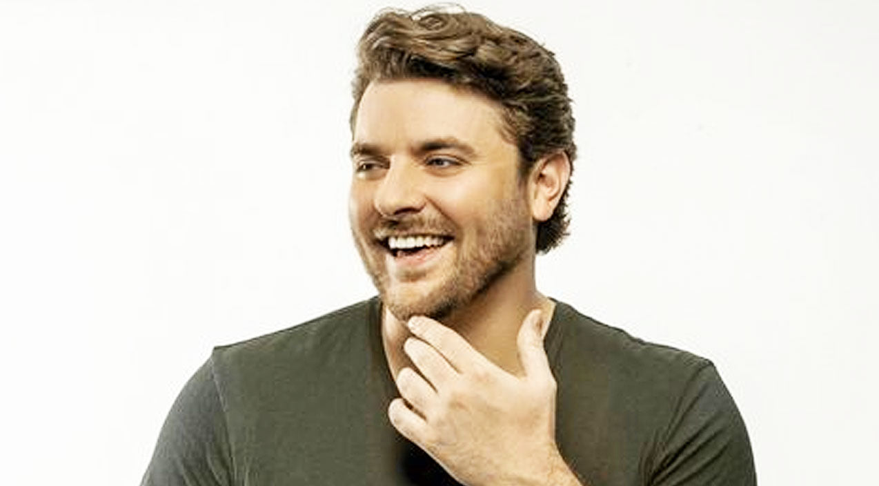 Modern country Songs | 2. Chris Young | Country Music Videos