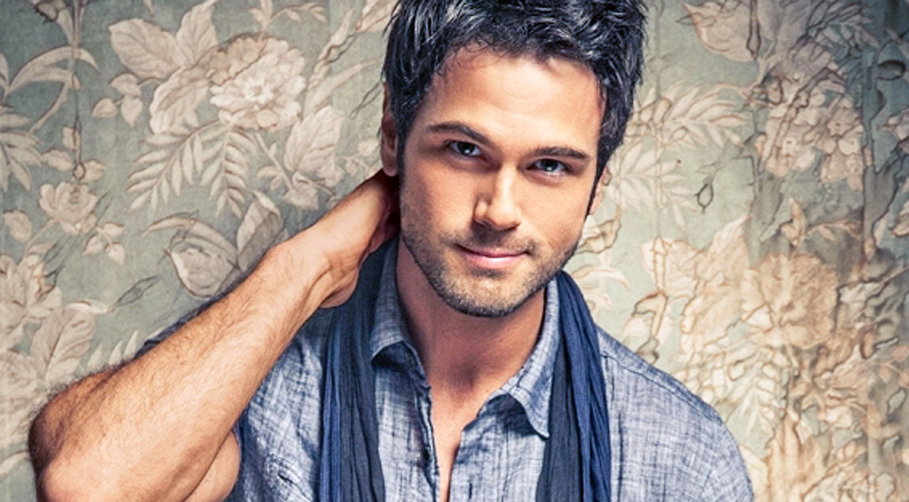 Modern country Songs   10. Chuck Wicks   Country Music Videos
