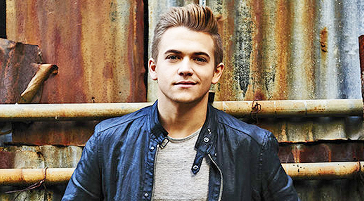 Modern country Songs | 8. Hunter Hayes | Country Music Videos
