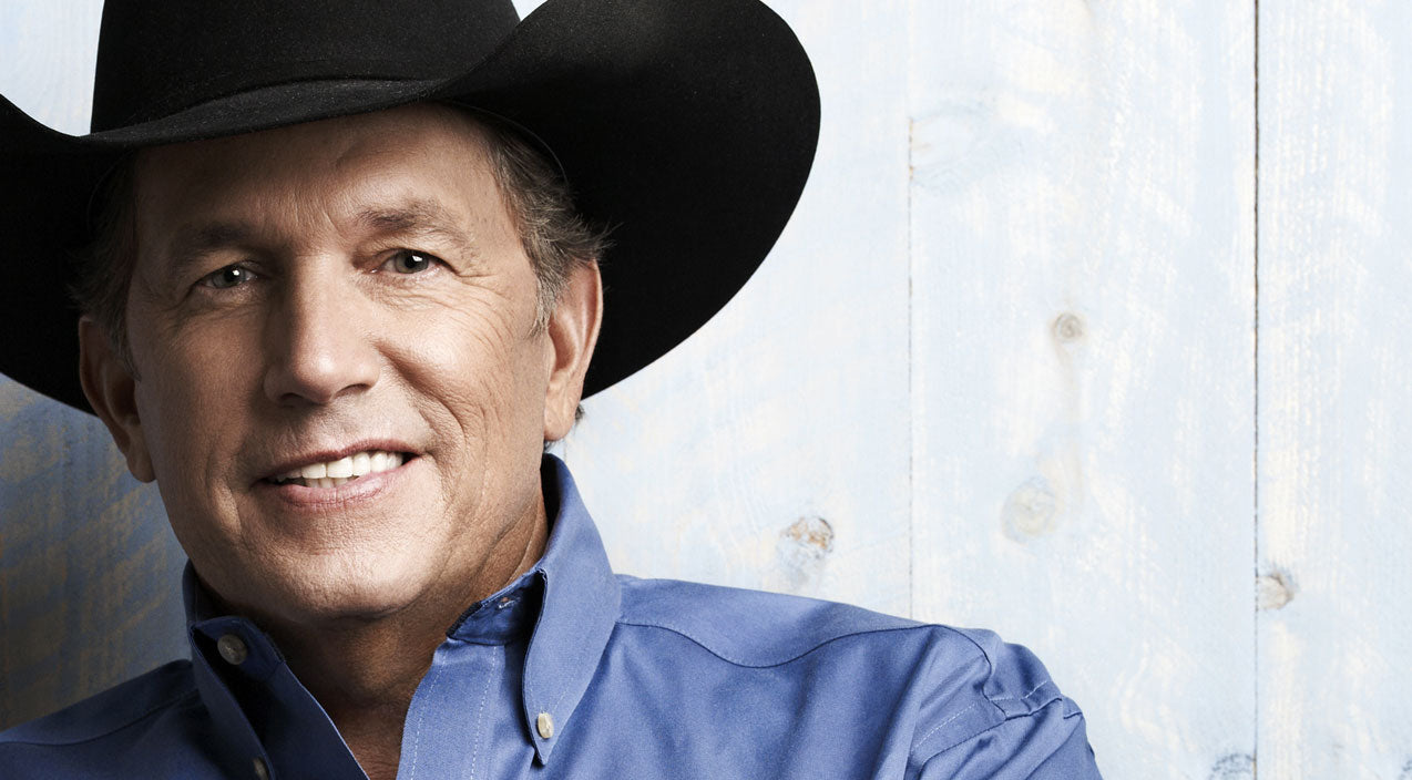 George strait Songs | How Well Do You Know George Strait? (QUIZ) | Country Music Videos