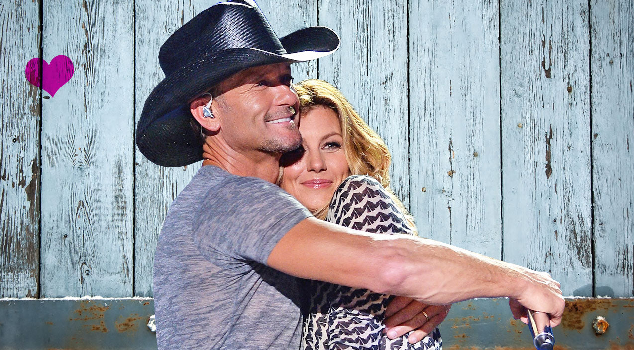 Quiz Songs   How Well Do You Know Country Love Songs? (QUIZ)   Country Music Videos