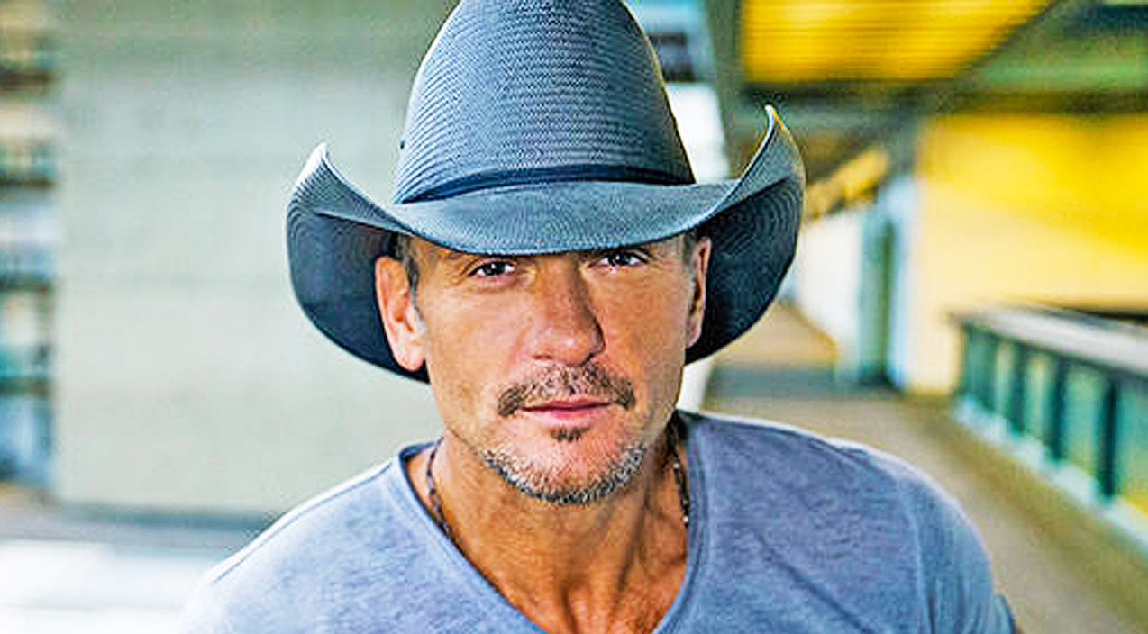 Tim mcgraw Songs | Tim McGraw Turns To His Fans For Help | Country Music Videos