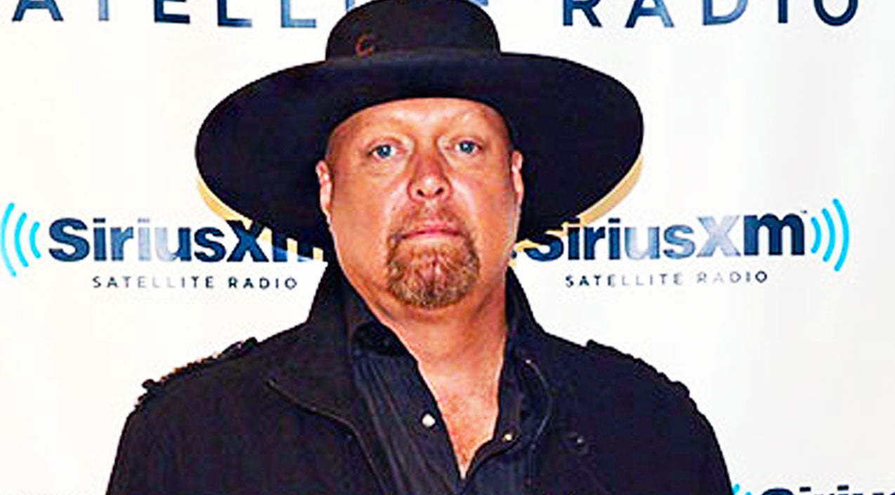 Montgomery gentry Songs | Montgomery Family Releases Statement On Cause Of Son's Death | Country Music Videos
