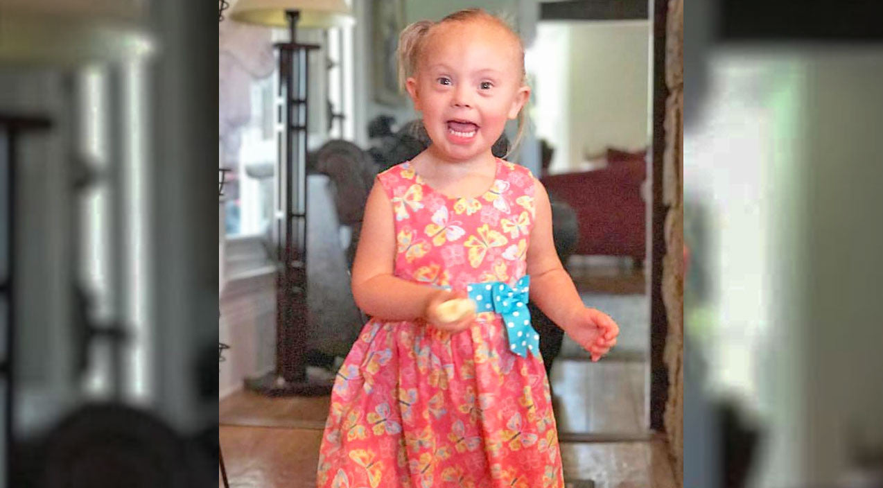 Joey + rory Songs | Indy Feek Dancing To 'The Hokey Pokey' Will Have You Smiling All Day | Country Music Videos