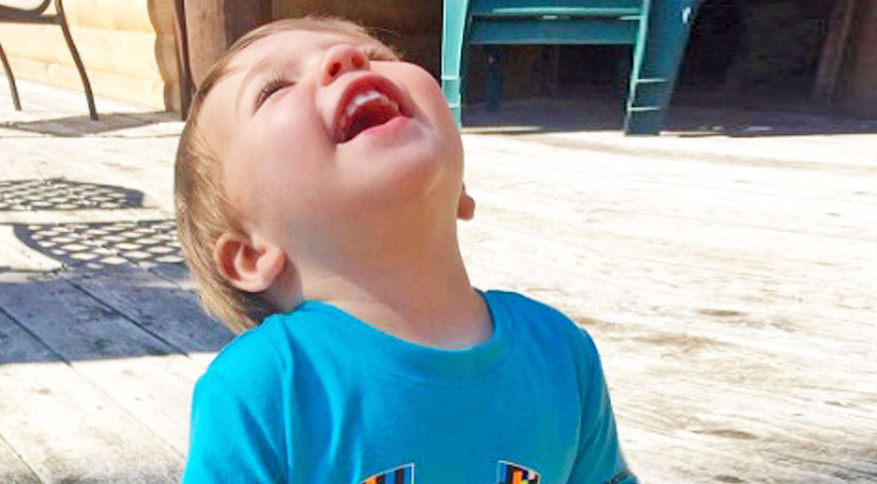 Modern country Songs | Carrie Underwood Shares Adorable Clip Of Son Isaiah's Sweet Giggles | Country Music Videos