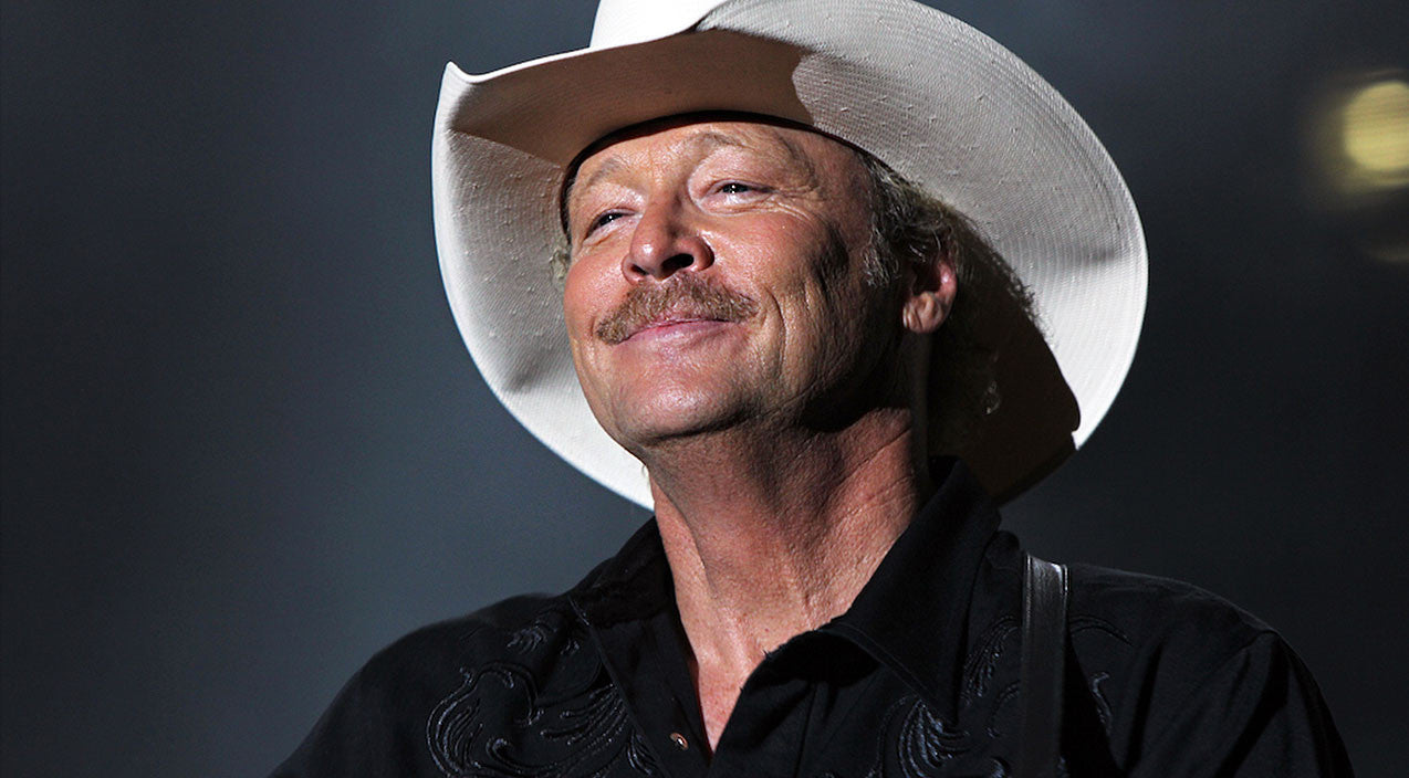 videos page country rebel alan jackson s impressive body double will have you looking twice