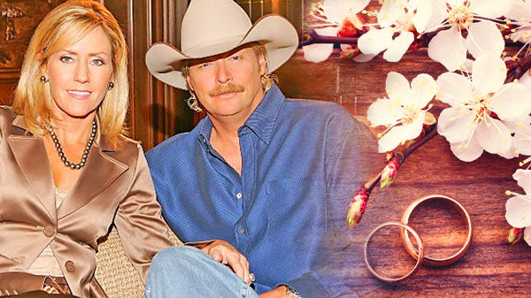 Alan jackson Songs | Alan Jackson - Remember When (VIDEO) | Country Music Videos