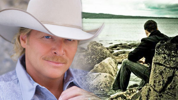 Alan jackson Songs | Alan Jackson - Hole In The Wall (WATCH) | Country Music Videos