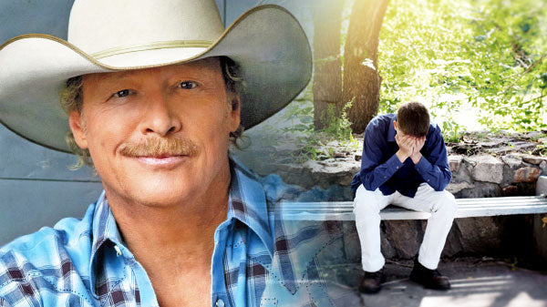 Zz top Songs | Alan Jackson Sings ZZ Top's