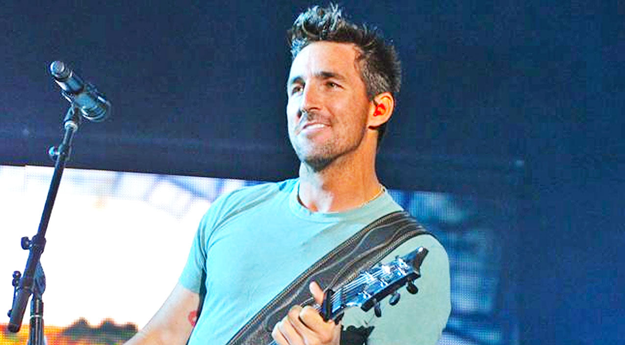Jake owen Songs | Country Star Lands In Emergency Room Following Bike Accident | Country Music Videos