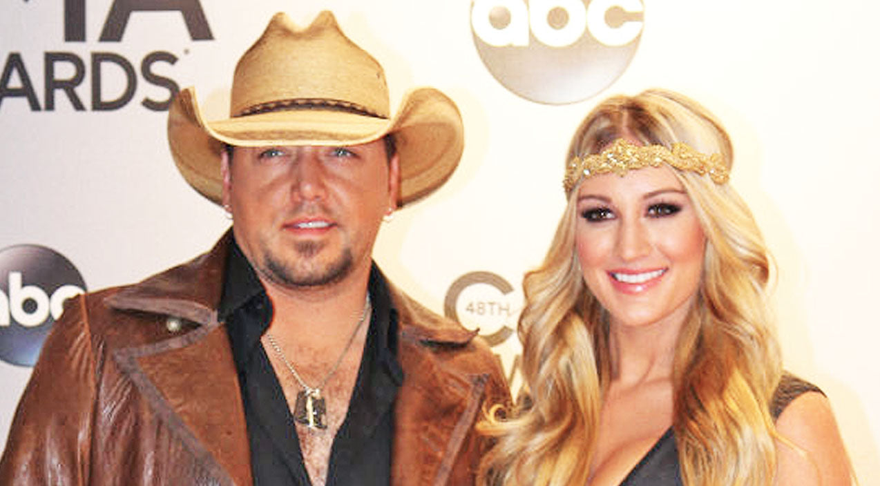 Modern country Songs | Jason Aldean Reveals The Reason Why He Removed His Wedding Ring | Country Music Videos