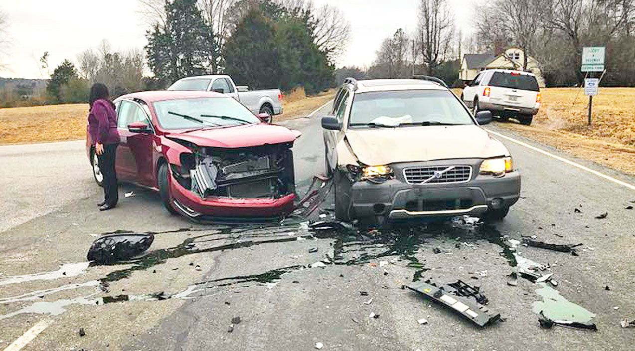 Modern country Songs   'Alyssa Lies' Singer Jason Michael Carroll Involved In Major Car Accident   Country Music Videos