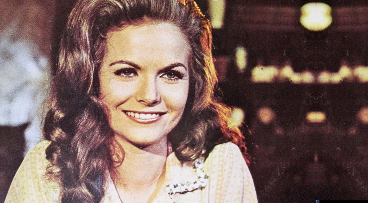 Jeannie c. riley Songs | Jeannie C. Riley Rocks The Opry Stage With Her Timeless Classic 'Harper Valley PTA' | Country Music Videos