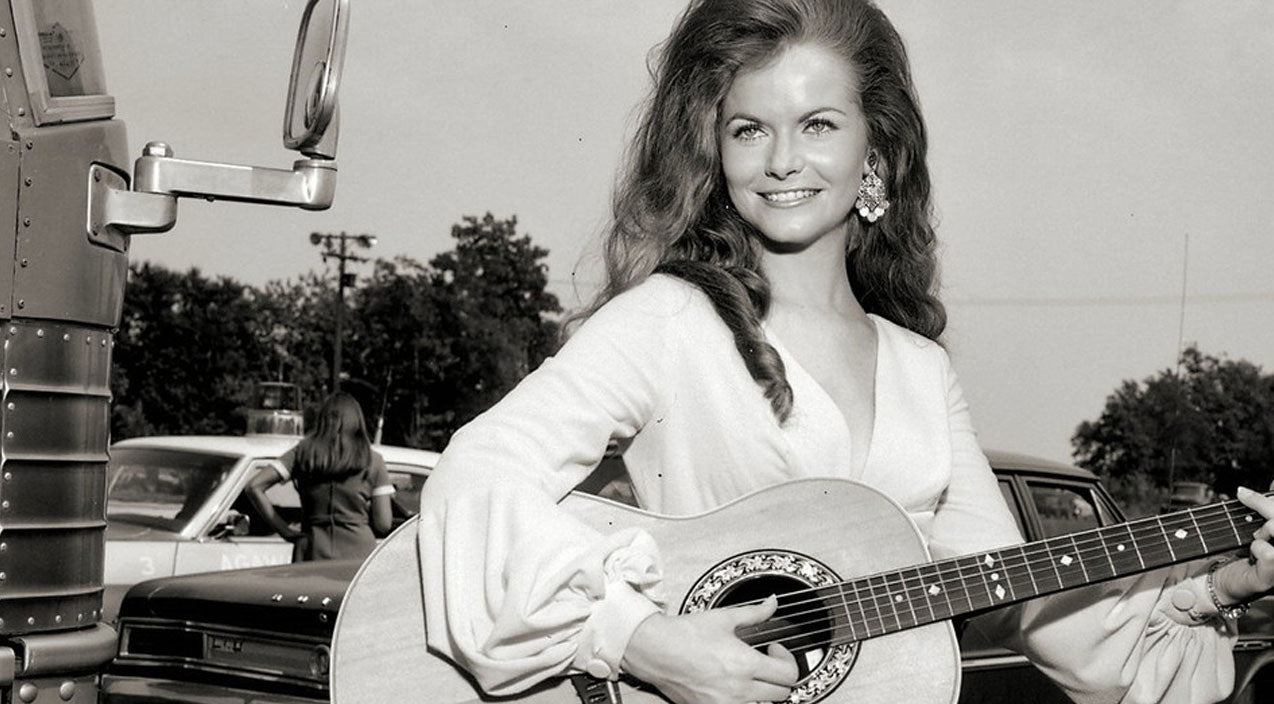 Jeannie c. riley Songs | Flashback To Jeannie C. Riley's Signature Song That Broke The Charts | Country Music Videos