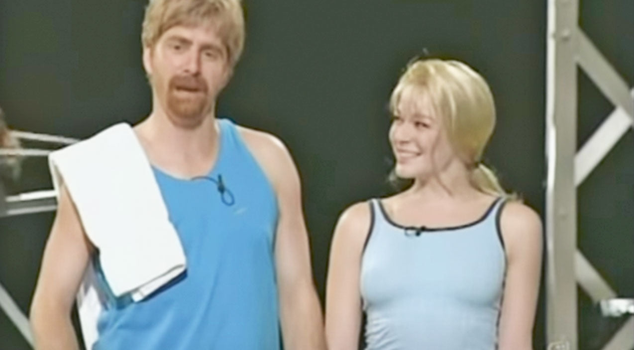 Leann rimes Songs | The King Of Redneck Comedy & This Sassy Country Star Teamed Up For A Hilarious NSFW Infomercial | Country Music Videos