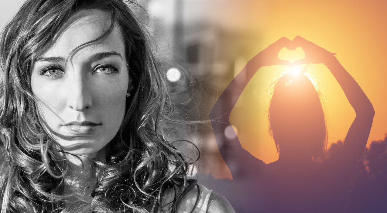 Jenn bostic Songs | Jenn Bostic's Emotional Tribute To Three Children Who Tragically Lost Their Parents Will Melt Your Heart | Country Music Videos