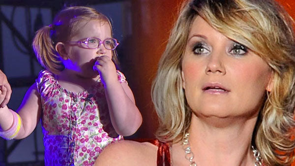 Sugarland Songs | Sugarland Performs Emotional Performance With Special Little Cancer Survivor (WATCH) | Country Music Videos