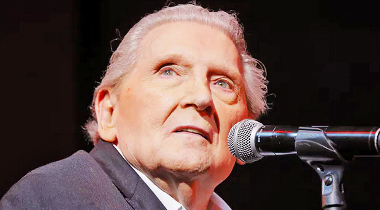 Jerry lee lewis Songs | Jerry Lee Lewis Sues Son-In-Law For $1 Million | Country Music Videos