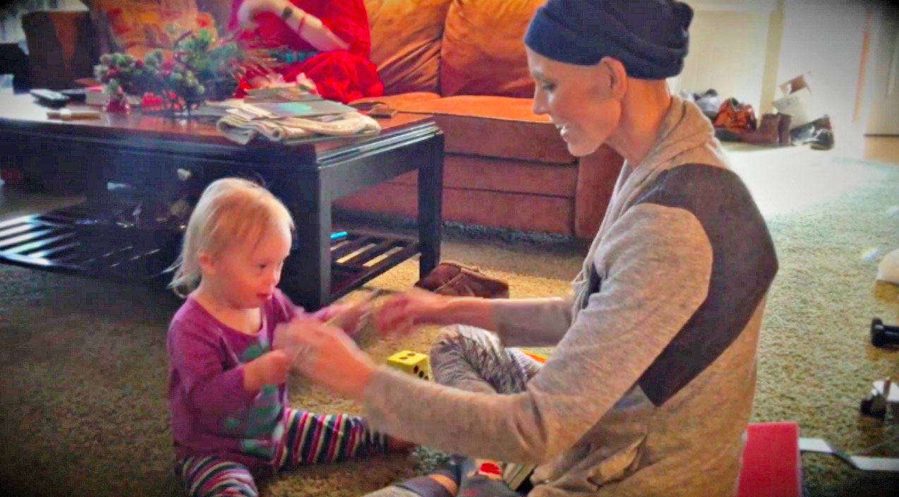 Joey + rory Songs | Joey Feek Gets Christmas Miracle | Country Music Videos