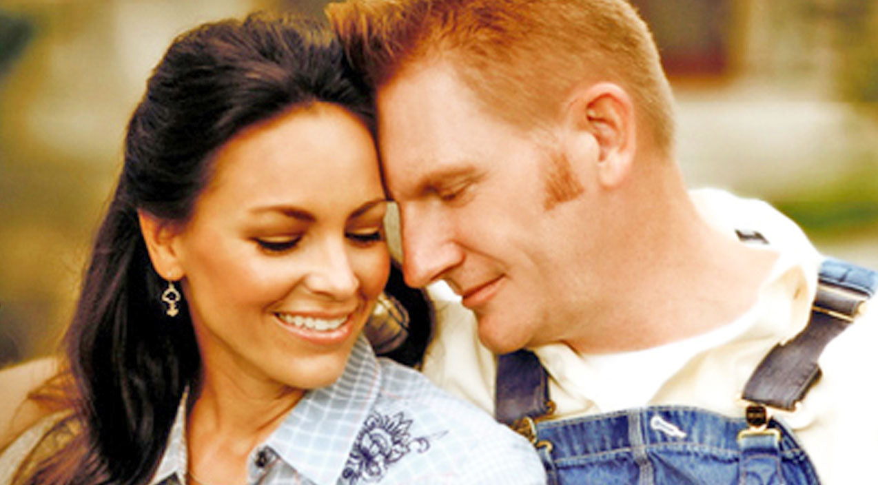 Joey + rory Songs | DETAILS: Joey + Rory Announce Upcoming Weekend Concerts Are NOT Cancelled | Country Music Videos