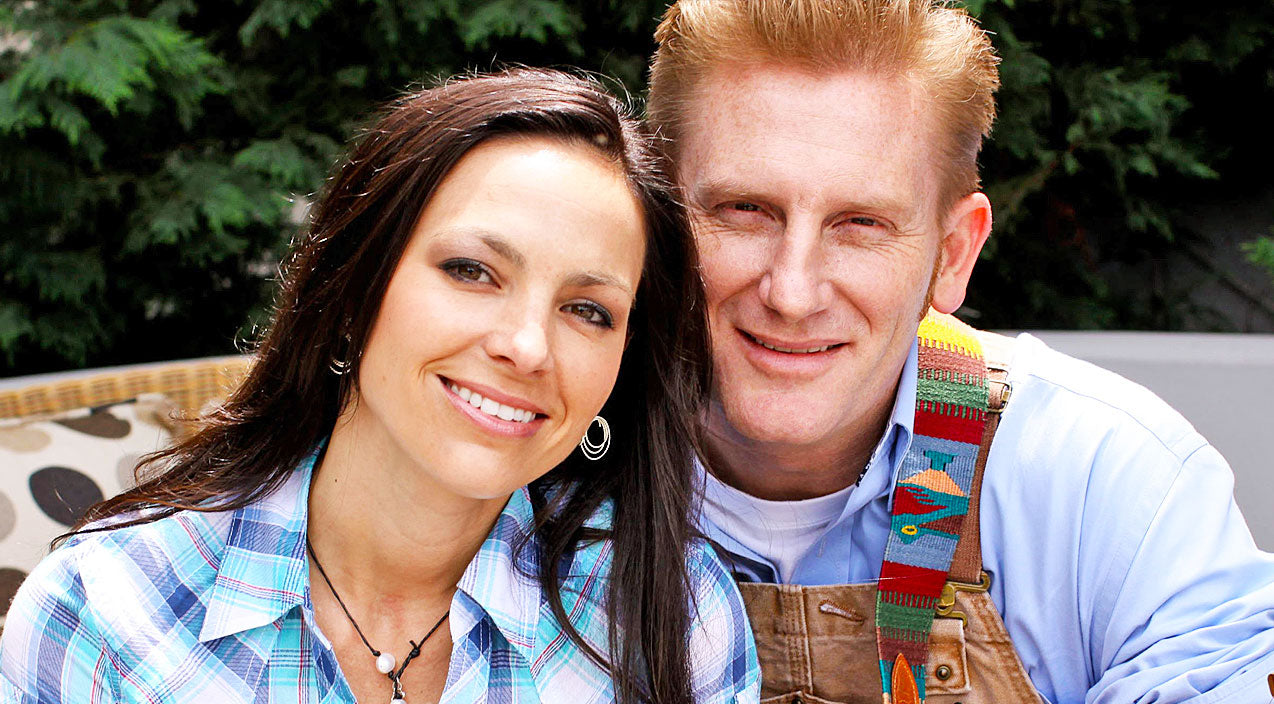 Joey + rory Songs | Rory Feek Discusses Bittersweet Milestone | Country Music Videos