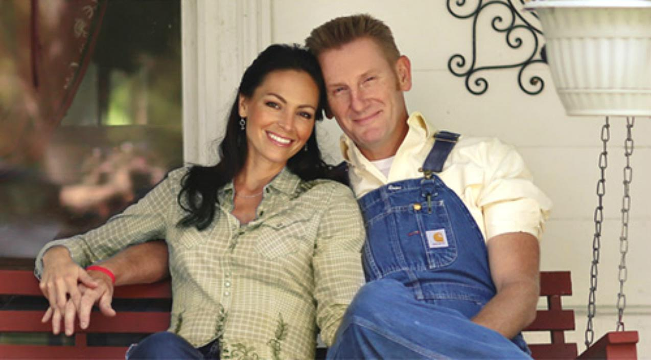 Joey + rory Songs | Rory Feek Makes Big Announcement | Country Music Videos