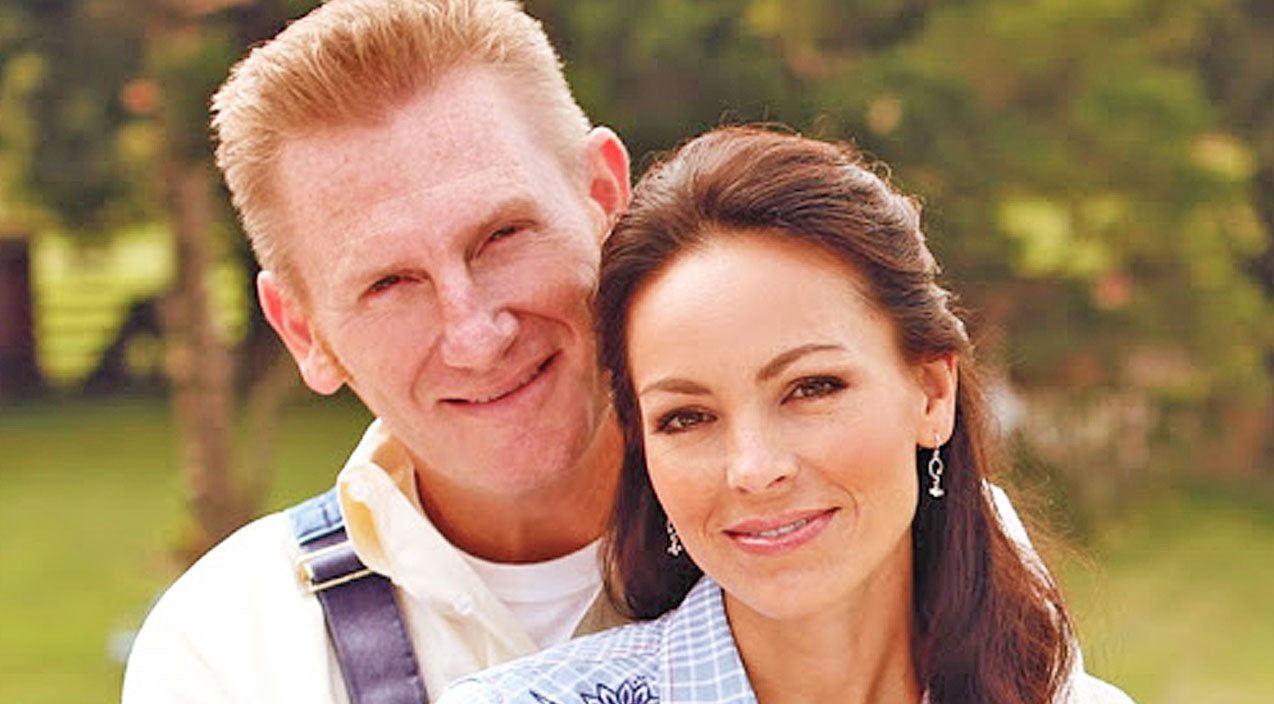Joey + rory Songs | Grand Ole Opry Hosting Public Prayer Vigil for Joey Feek | Country Music Videos