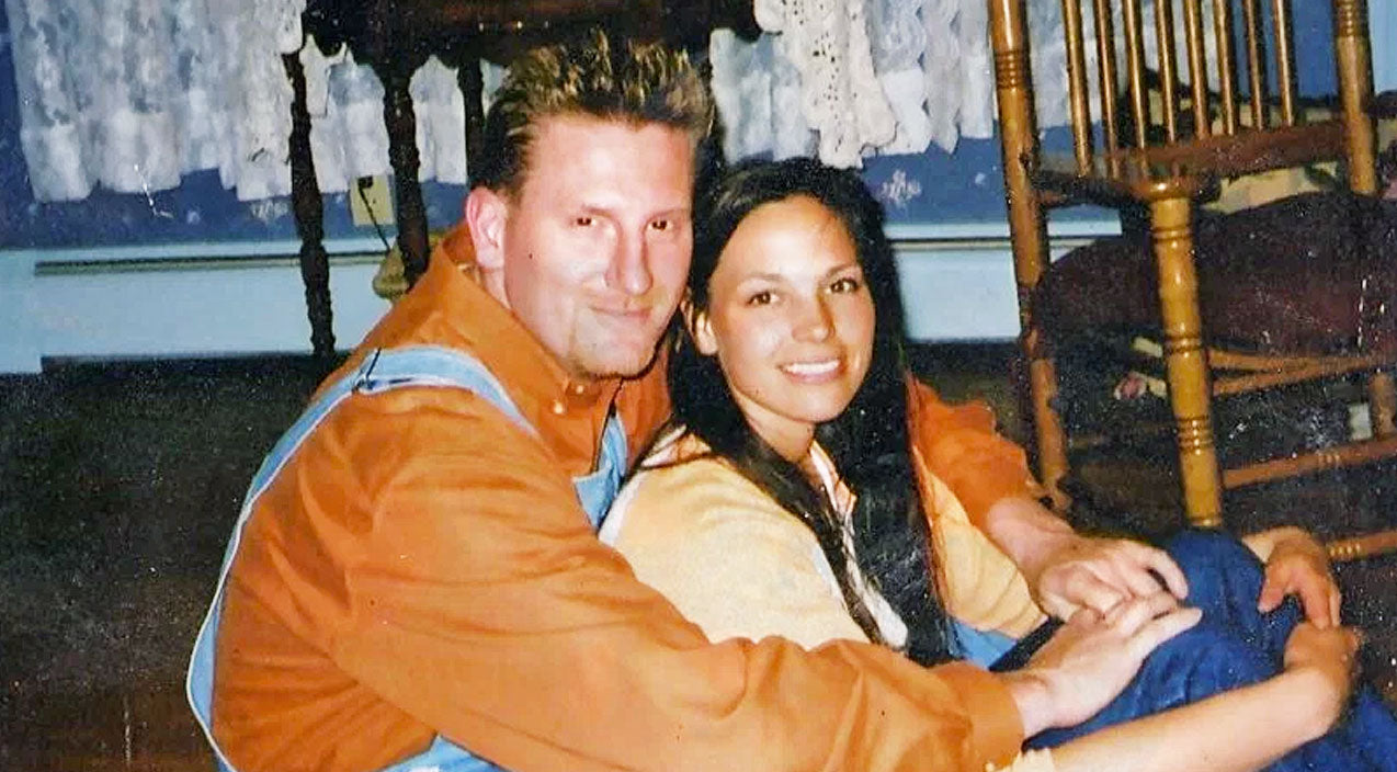 Joey + rory Songs | Rory Feek Shares Emotional Memory From First Visit To Joey's Hometown | Country Music Videos