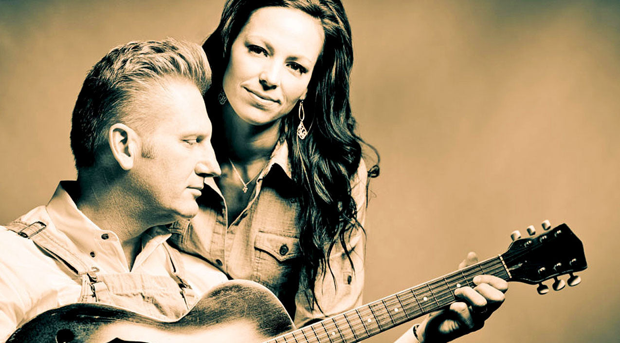 Joey + rory Songs | 4 Moving Joey + Rory Songs That Will Touch Your Heart | Country Music Videos