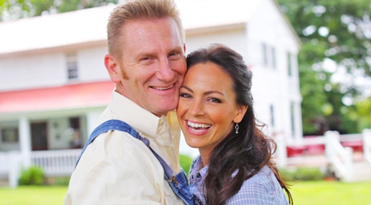 Joey + rory Songs | Joey + Rory's Family Release Statement, 'Still Have Hope For A Miracle' | Country Music Videos