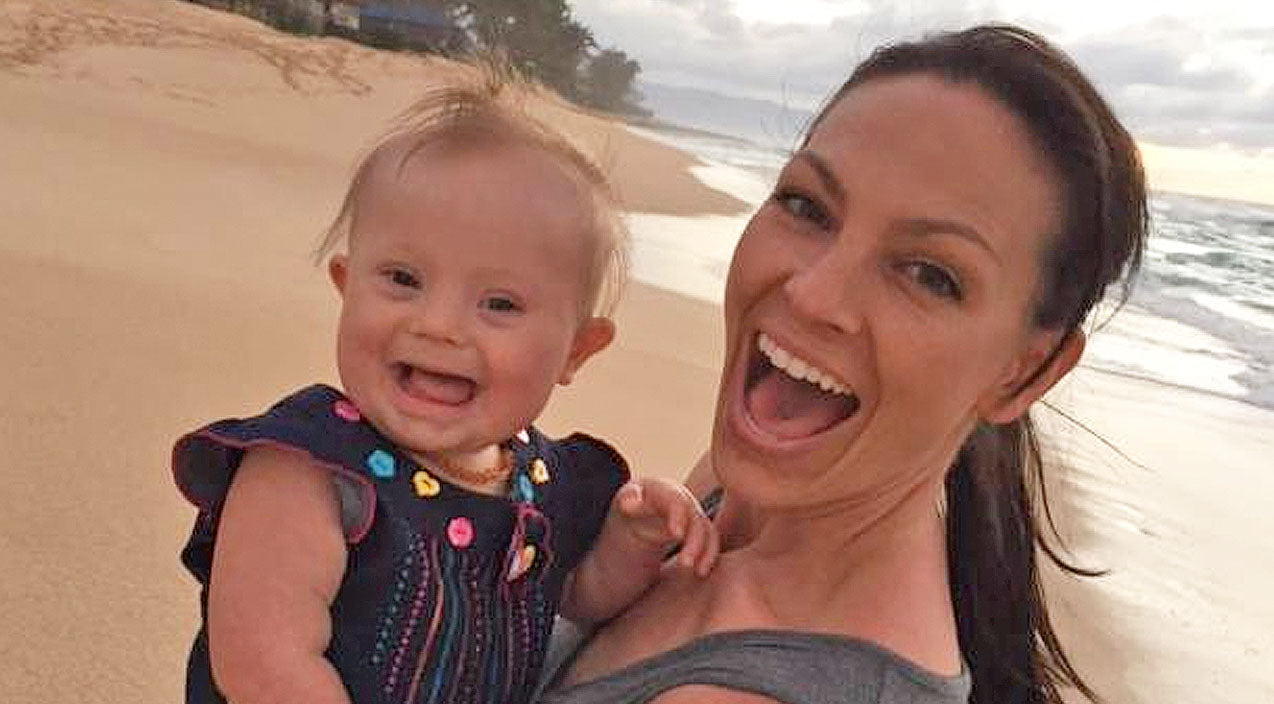 Joey + rory Songs | Indy Feek's Reaction To Hearing Her Mama's Voice Will Melt Your Heart | Country Music Videos