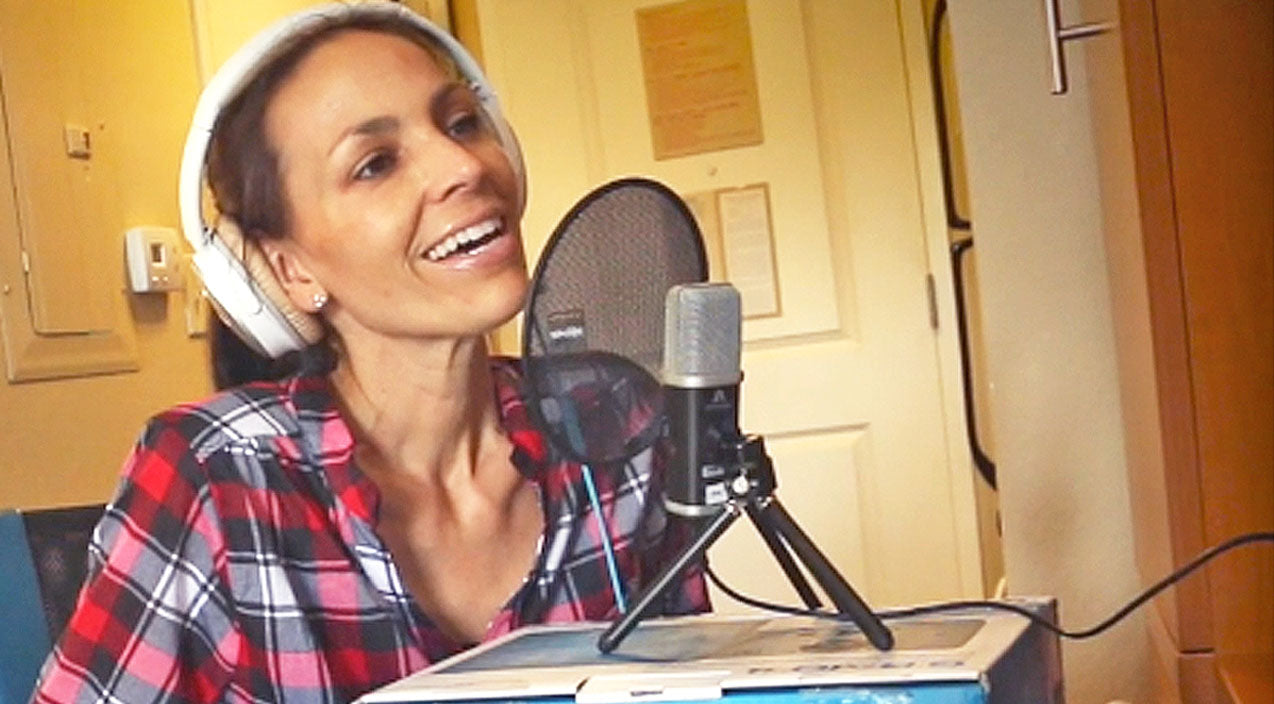 Joey + rory Songs | Touching Joey + Rory Video For