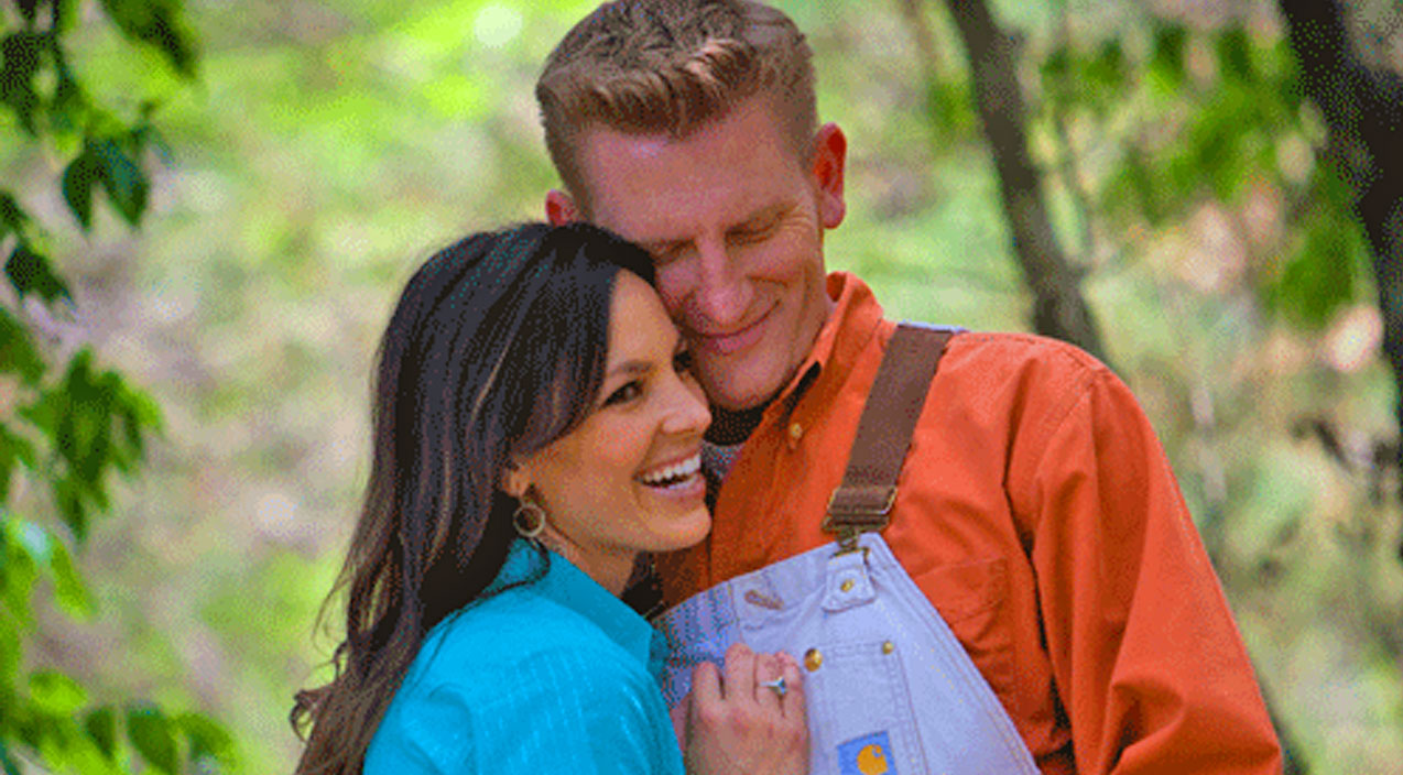 Joey + rory Songs |